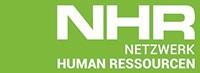 Logo NHR