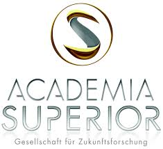 Logo Academia Superior