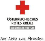Logo Rotes Kreuz Oberösterreich